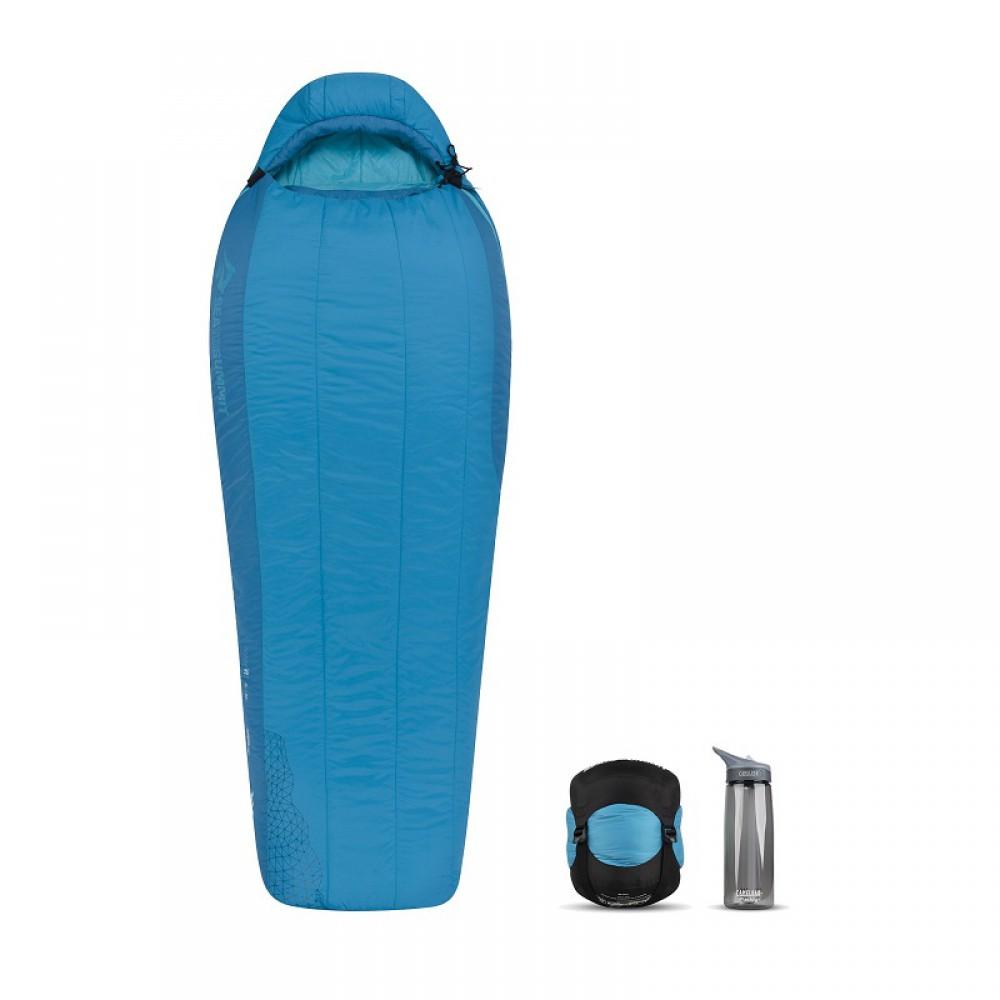 Túi ngủ cho nữ Sea to Summit Venture VtlI STMVTL103 M & L
