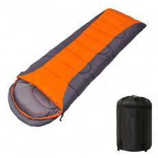 Túi ngủ chống nước Roticamp Extreme R004