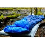 Túi ngủ dã ngoại Sea to Summit Trek TkII STMTK212 S M L