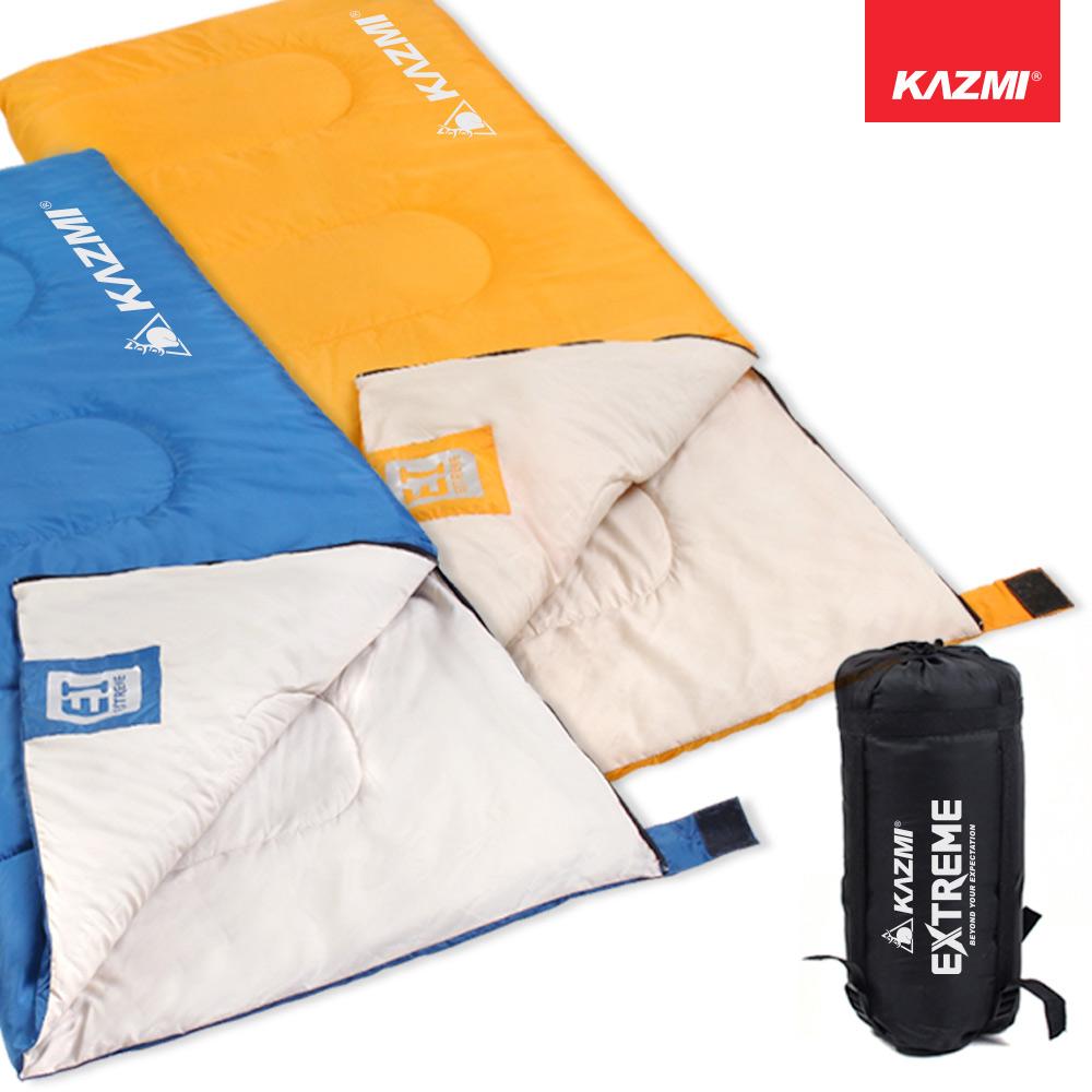 túi ngủ Hàn Quốc Kazmi Extreme I