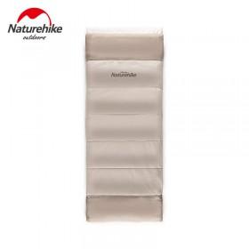 Túi ngủ du lịch 3 lớp Naturehike NH20MSD01