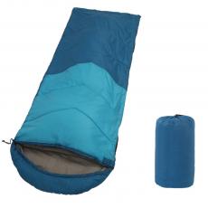 Túi ngủ Roticamp Extreme R001