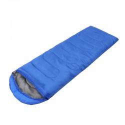 Túi ngủ Roticamp Extreme R003