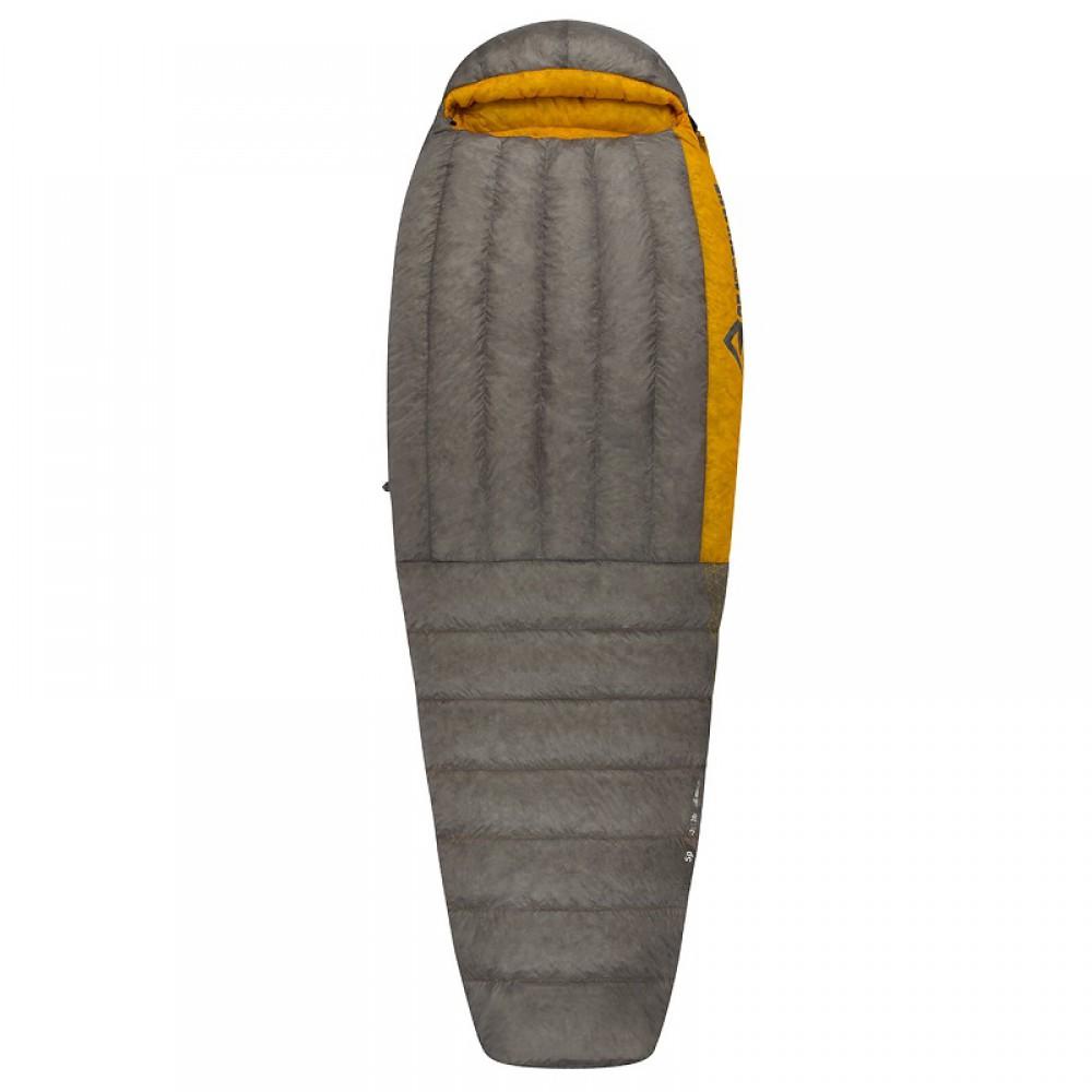 Túi ngủ siêu nhẹ Sea to Summit Spark SpII STMSP204 M & L