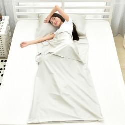 Túi ngủ du lịch cá nhân NH18S010D1