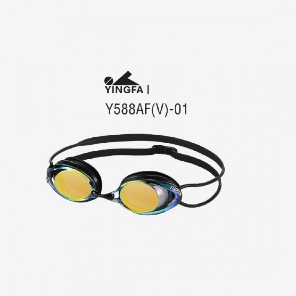 Yingfa Y588AF (V)