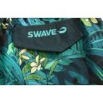 Quần nam cao cấp Swave co giãn 2 lớp S17SP005ML01 (có quần cặp) giá rẻ