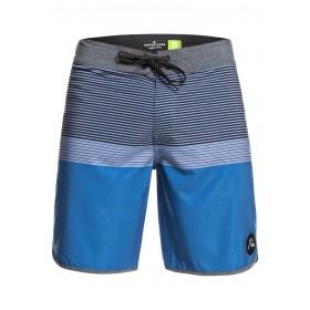 Quần Quicksilver Board Shorts
