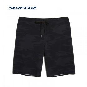 Quần Surfcuz SCBSZHA61A black