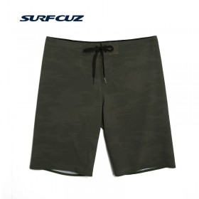 Quần Surfcuz SCBSZHA61B grey