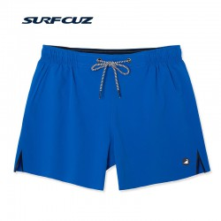 Quần Surfcuz SCBSZKM75B blue