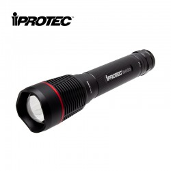 Đèn pin mini iPROTEC Pro 2400 Light LED Torch