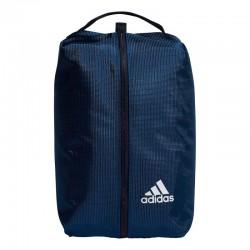 Túi đựng giày Adidas FTG44 EPS 2.0