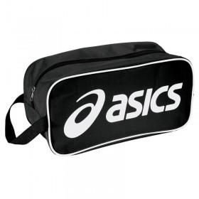 Túi đựng giày thể thao Asics shoe bag