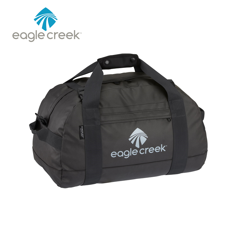 Túi mini Eagle Creek No Matter What Flashpoint Duffel-S