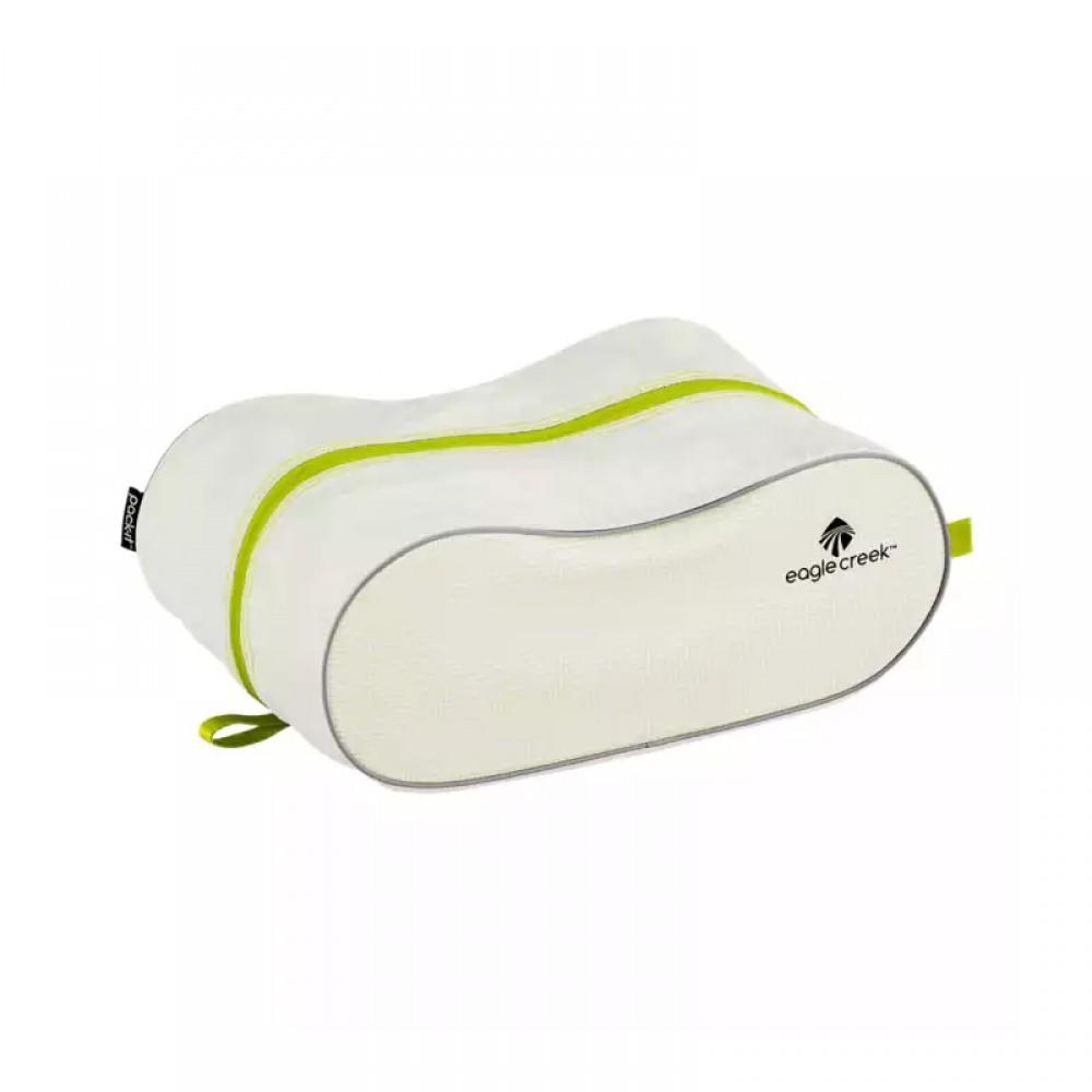 Túi đựng giày Eagle Creek Pack-it Specter Tech™