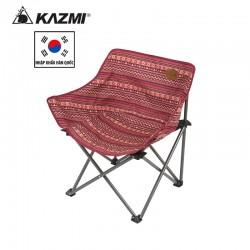 Ghế xếp du lịch thông minh Kazmi Hug K7T3C008