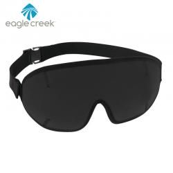 Bịt mắt khi ngủ Eagle Creek Easy Blink Eyeshade