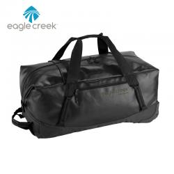 Túi trống Eagle Creek Migrate Wheeled Duffel 110L