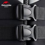 Áo phao bơi nam nữ Naturehike NH18F00Y