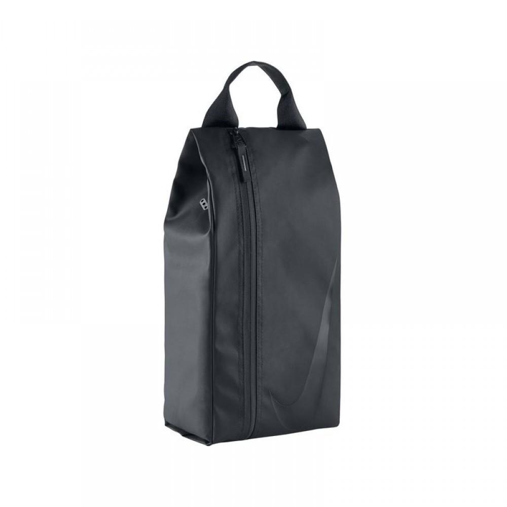 Túi đựng giày thể thao Nike Fb 3.0 shoe bag
