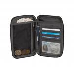 Túi đựng passport vé máy bay chống trộm Eagle Creek FRID