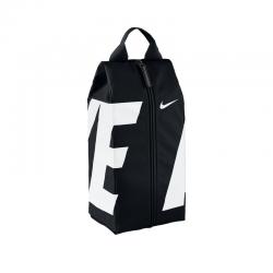Túi đựng giày đá bóng Nike Alpha shoe bag football