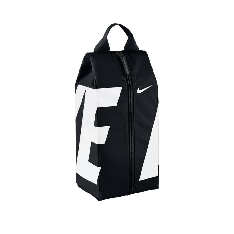 Túi đựng giày Nike Kit Bags