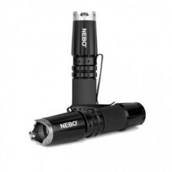 Đèn pin sạc điện cầm tay Nebo Edge 90
