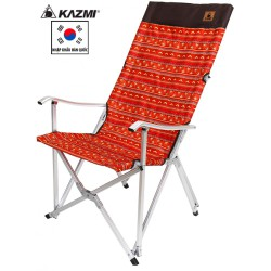Ghế xếp đa năng Kazmi K3T3C025