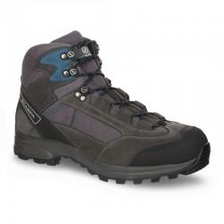 Giày hiking nam Scarpa Kailash Lite