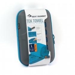 Khăn nén du lịch SeatoSummit Tek Towel S/M/L