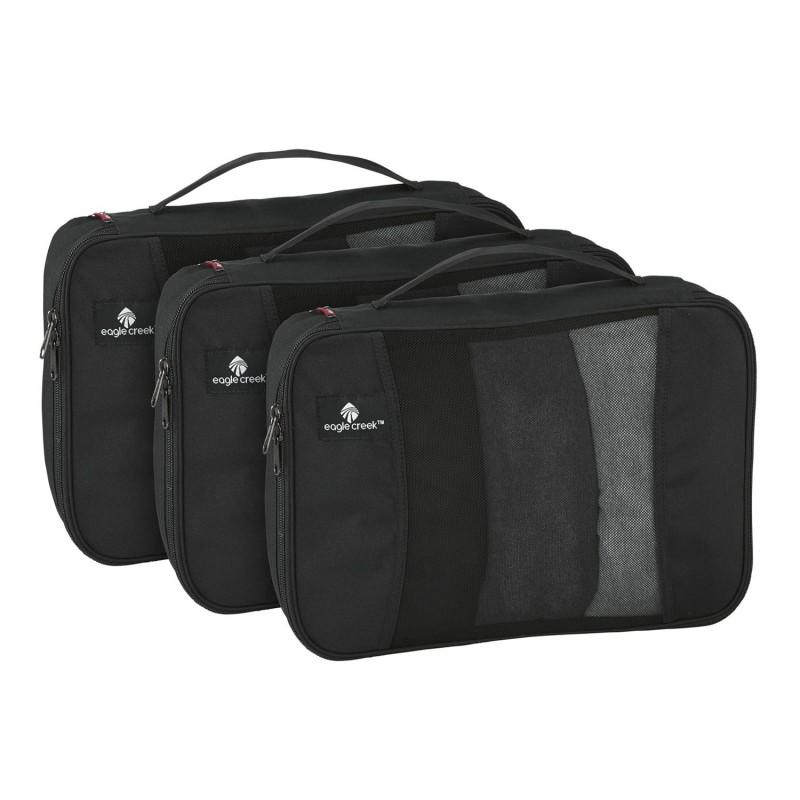 Set túi du lịch đựng quần áo Eagle Creek Pack-It Full