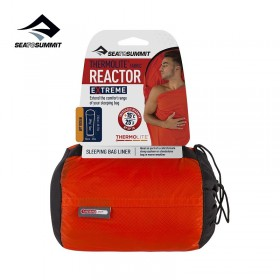 Túi ngủ cao cấp Sea To Summit Reactor Thermolite