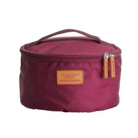 Túi đựng đồ lót du lịch Msquare