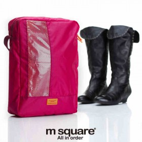 Túi đựng giày du lịch Msquare L