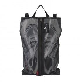 Túi đựng giày Eagle Creek Pack-It Shoe Sac