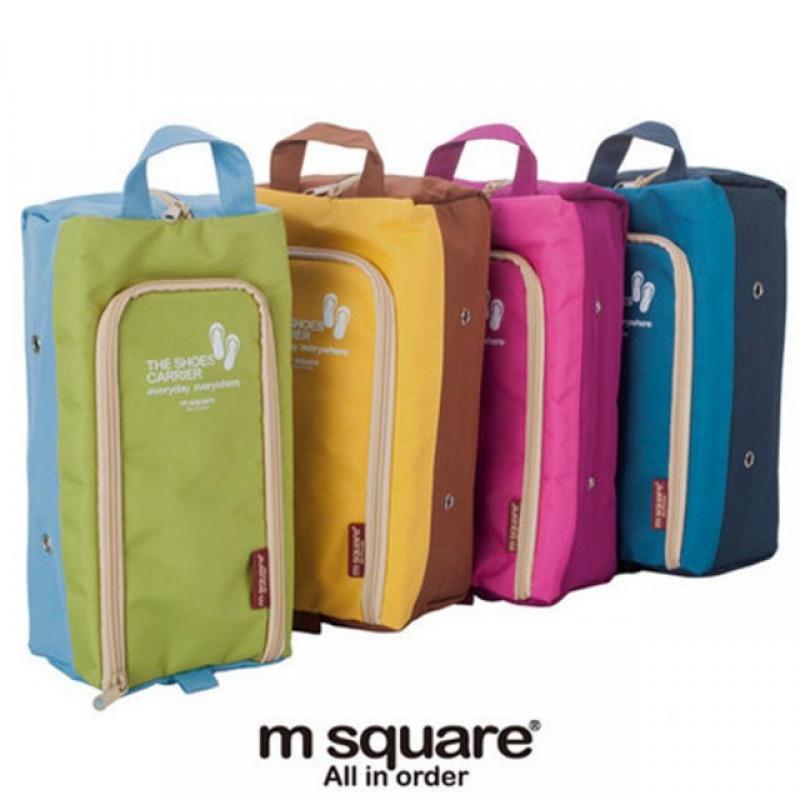 Túi đựng giày thể thao du lịch Msquare