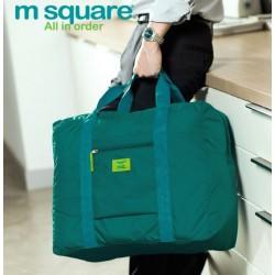 Túi đựng quần áo chống nước Msquare thể tích 15L