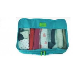 Túi đựng quần áo đi du lịch Msquare L