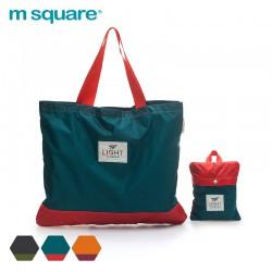 Túi gấp gọn Msquare Light MS514