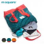 Túi dây rút Msquare Light MS513