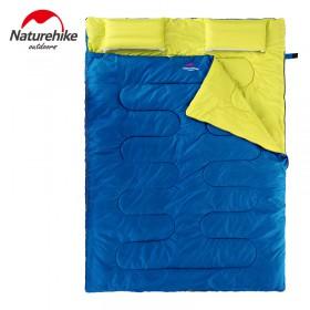 Túi ngủ đôi Naturehike 0611