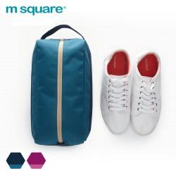 Túi vải đựng giày Msquare Carrier