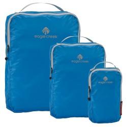 Set túi đựng đồ du lịch Eagle Creek Pack-It Specte S M L