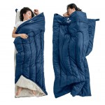 Túi ngủ Naturehike H150 L & XL