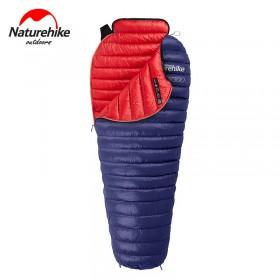 Túi ngủ lông vũ Naturehike CW300