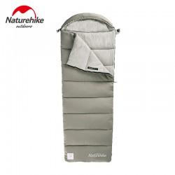 Túi ngủ Cotton M180 NH20MSD02
