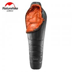 Túi ngủ cao cấp Naturehike UL1200