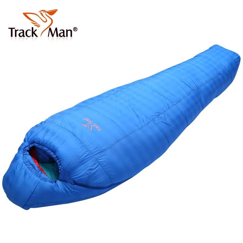 Túi ngủ Trackman chống nước TM3305